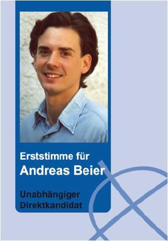 Andreas-beier