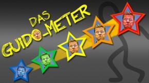 Das GUIDO-Meter