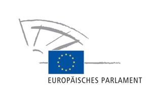 europaeisches_parlament_logo