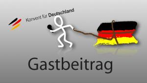 Konvent für Deutschland
